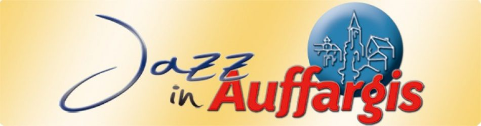 Jazz in Auffargis
