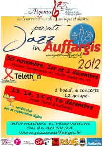 Jazz-in-Auffargis-2012