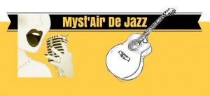 Myst Air de Jazz