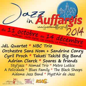 Pochette-album-Jazz-in-Auffargis-2014